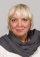 Claudia Roth (2014)