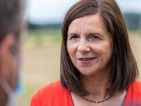 Katrin Göring-Eckardt (2020)