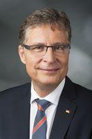 Jens Koeppen (2014)