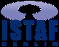 Das Internationale Stadionfest Berlin (ISTAF) ist eine traditionsreiche Leichtathletikveranstaltung in Berlin. Es gehört zur World Challenge, einer Serie von 14 hochkarätig besetzten Meetings.