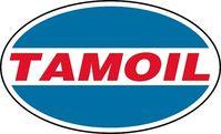 Deutsche Tamoil GmbH