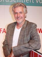 Frank Schätzing (2012)