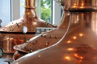 Brauerei (Symbolbild)