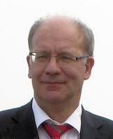 Roland Methling 2009