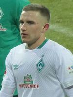 Johannes Eggestein (2019)