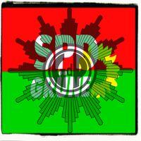 Die Gewerkschaft der Polizei (GdP) als parteipolitische Unterstützung? (Symbolbild)
