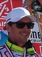 Maxence Muzaton