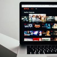 Angebotsvielfalt: Streaming überholt Pay-TV.