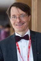 Karl Lauterbach (2018)