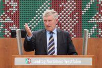 Helmut Seifen (2020)
