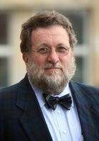 Prof. Dr. Thomas Michael Christian Mertens (2021)