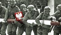Bild:  PCh24.pl / UM / Eigenes Werk