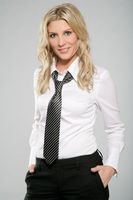 N24 Moderatorin Miriam Pede (c) N24