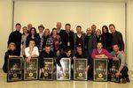 Bild: Universal Music Entertainment GmbH
