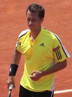 Philipp Kohlschreiber