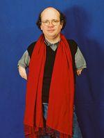 Niko von Glasow, 2009