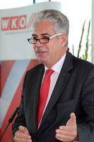 Hans Jörg Schelling 2013