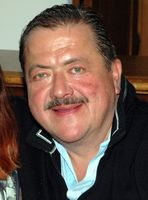 Joseph Hannesschläger (2011), Archivbild