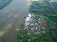Kernkraftwerk Doel