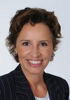Christine Haderthauer, Bayerische Staatsministerin für Arbeit und Sozialordnung, Familie und Frauen