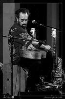 Bob Brozman auf der Musicastrada 2010 Bild: FranzPisa - wikipedia.org