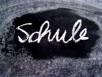 Bild: knipseline / pixelio.de