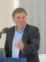 Ivan Krastev (2019)
