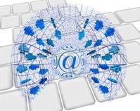 US-Internnet: gratis Zugang für mobile Nutzer. Bild: pixelio.de, G. Altmann
