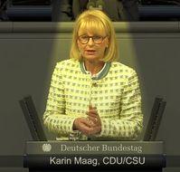 Karin Maag (2019)