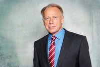 Jürgen Trittin Bild: www.trittin.de