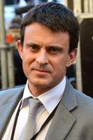 Manuel Valls (2012)