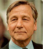 Wolfgang Clement Bild: de.wikipedia.org