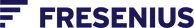 Fresenius SE & Co. KGaA Logo
