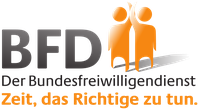 Der Bundesfreiwilligendienst (BFD) ist 2011 als Initiative zur freiwilligen, gemeinnützigen und unentgeltlichen Arbeit in Deutschland eingeführt worden.