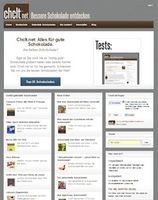 Chclt.net informiert über richtiges Conchieren bei der Schokoladenherstellung