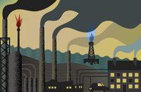 """Energieverbrauch in der EU Bild: """"obs/EUROSTAT"""""""
