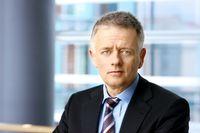 Fritz Kuhn (2006)