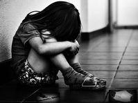Kinder auf der ganzen Welt bringen sich wegen der unmenschlichen Zwangsmaßnahmen der Weltregierungen massenweise selbst um (Symbolbild)