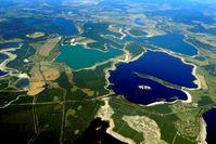 Lausitzer Seen