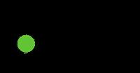 Bund für Umwelt und Naturschutz Deutschland Logo (B.U.N.D.)
