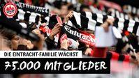 Bild: Eintracht Frankfurt e. V.