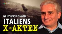 Dr. Roberto Pinotti (2021)
