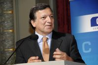 Josè Manuel Barroso Bild: European People's Party / de.wikipedia.org