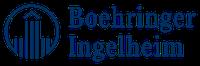 C. H. Boehringer Sohn AG & Co. KG ist die Muttergesellschaft des Pharmaunternehmens Boehringer Ingelheim, das 1885 von Albert Boehringer in Ingelheim am Rhein gegründet wurde. Heute ist Boehringer Ingelheim das zweitgrößte forschende Pharmaunternehmen in Deutschland und weltweit das größte, das sich noch ausschließlich in Familienbesitz befindet.