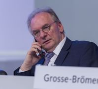 Reiner Haseloff (2019)