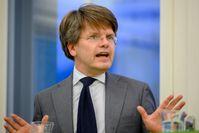 Christoph Möllers 2014