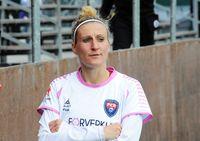 Anja Mittag (2014)