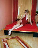 Prostituierte in Deutschland (1999)