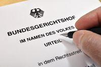 Bild:     Dr. Lehnen & Sinnig | Rechtsanwälte PartG mbB
