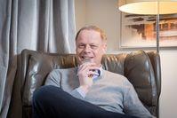 Dr. Gerrit W. Hartung, Gründer und Geschäftsführer der Dr. Hartung Rechtsanwaltsgesellschaft / Weiterer Text über ots und www.presseportal.de/nr/135256 / Die Verwendung dieses Bildes ist für redaktionelle Zwecke unter Beachtung ggf. genannter Nutzungsbedingungen honorarfrei.